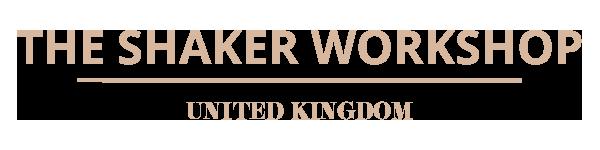 The Shaker Workshop
